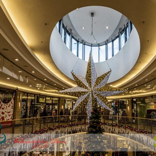 weihnachtliches_dueren_2018 (1)