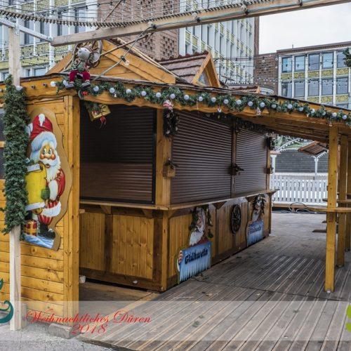 weihnachtliches_dueren_2018 (12)