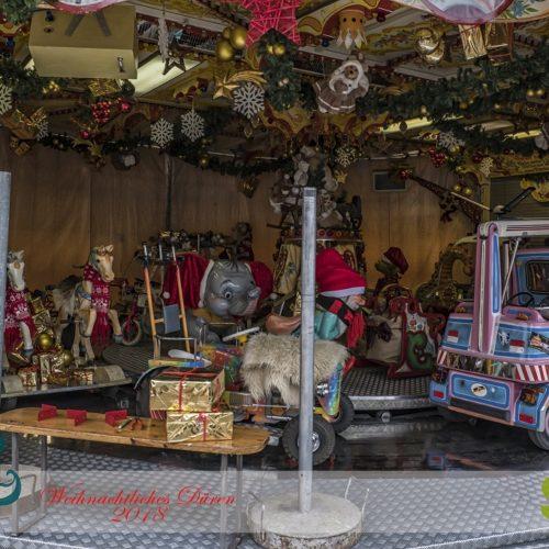 weihnachtliches_dueren_2018 (13)