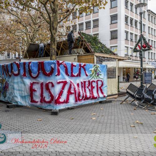 weihnachtliches_dueren_2018 (16)