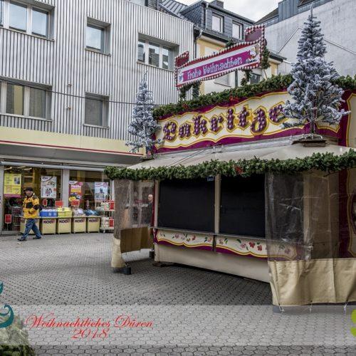 weihnachtliches_dueren_2018 (21)