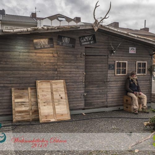 weihnachtliches_dueren_2018 (9)