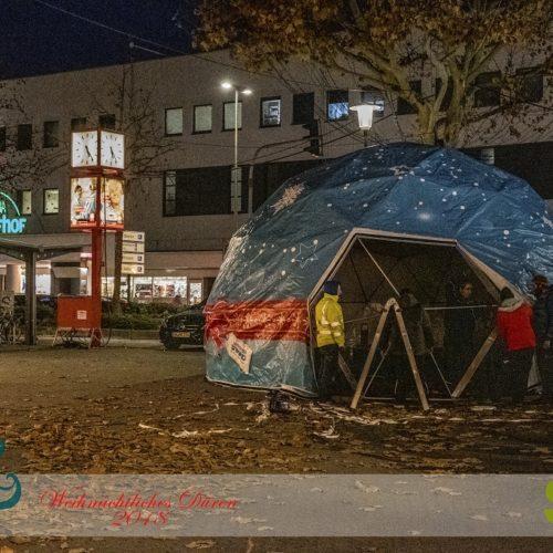 weihnachtliches_dueren_2018_abends (1)