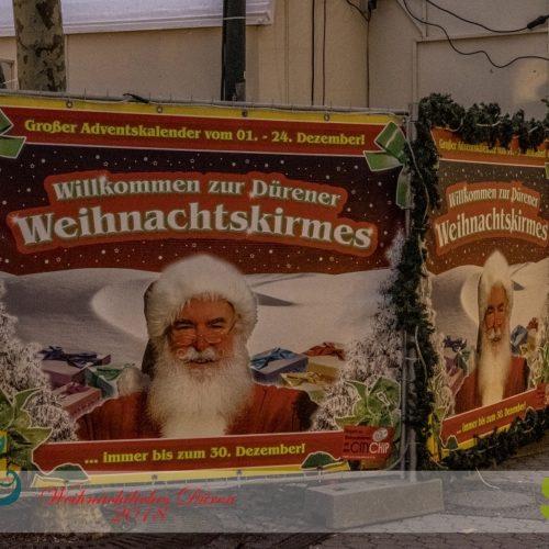 weihnachtliches_dueren_2018_abends (14)