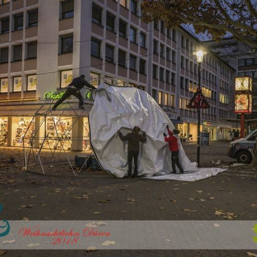 weihnachtliches_dueren_2018_abends (16)