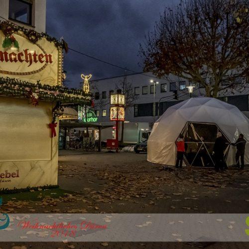 weihnachtliches_dueren_2018_abends (17)
