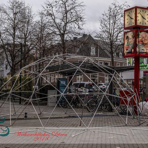 weihnachtliches_dueren_2018_abends (4)