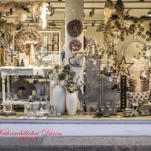 weihnachtliches_dueren_2018_abends (8)
