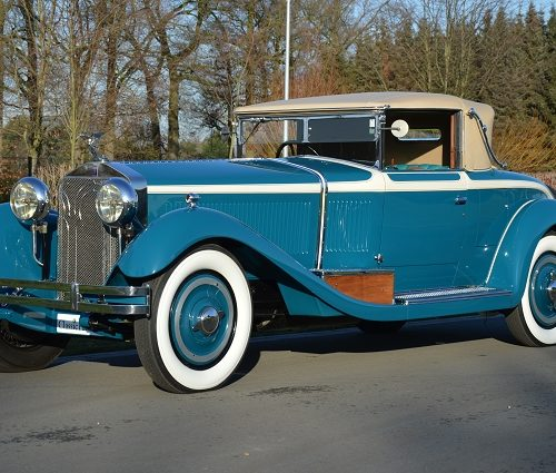 k-1024_7681929 Isotta Fraschini Tipo 8A Castagna Roadster (0000795-09)